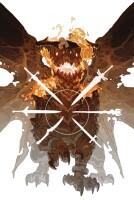 Dragon Age Dark Fortress 2 (Of 3)