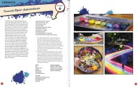 Marvel Eat the Universe: Das offizielle Kochbuch