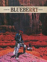 Blueberry - Collectors Edition 06  (Charlier,...