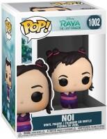 Raya and the last Dragon POP! PVC-Sammelfigur - Noi (1002)