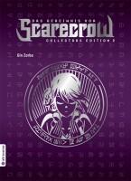 Das Geheimnis von Scarecrow Collectors Edition 02...