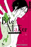 Bite Maker 05  (Sugiyama, Miwako)