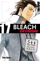 Bleach EXTREME 17  (Kubo, Tite)