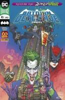 Batman - Detective Comics 46 (Rebirth)