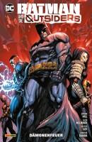 Batman und die Outsiders 3