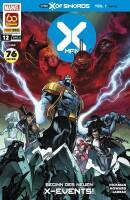 X-Men 12 (2020)