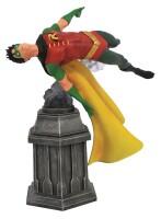 Batman DC Gallery PVC-Statue - Robin