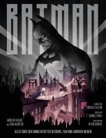 Batman - Alles über den Dunklen Ritter in Comic,...