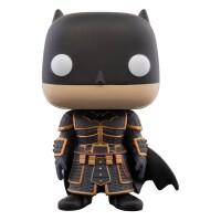 DC Imperial Palace POP! PVC-Sammelfigur - Batman