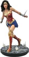 Wonder Woman DC Gallery PVC-Statue - Wonder Woman 84...