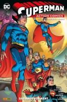 Superman – Action Comics 5