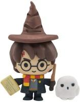 Harry Potter Radiergummi-Figur Harry Potter