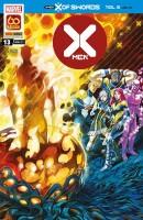 X-Men 13 (2020)