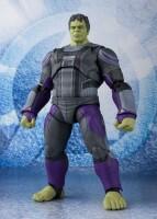 Avengers: Endgame S.H. Figuarts Actionfigur Hulk (19 cm)