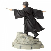Harry Potter Resin-Statue Harry Year One (20 cm)