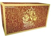Yu-Gi-Oh! (deutsch) Yugis Legendary Decks (Reprint)