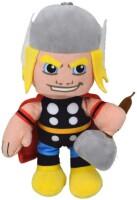 Marvel Comics Plüschfigur: Thor (20 cm)