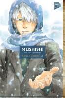 Mushishi 6  (Urushibara, Yuki)