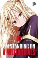 Im Standing on a Million Lives 2  (Yamakawa, Naoki)