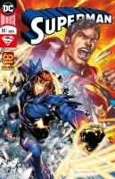 Superman 14 (2019)