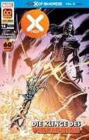 X-Men 14 (2020)