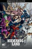 Batman Graphic Novel Collection 61: Niemandsland 3