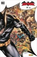 Batman 50 (Rebirth)