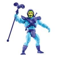 Masters of the Universe Origins Actionfigur: Skeletor