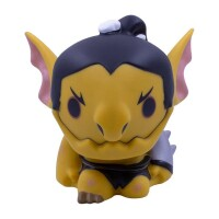 Ultra Pro Dungeons & Dragons PVC-Sammelfigur - Goblin