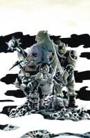Orcs 5 (Of 6) (Vol. 1) Cover A Larsen