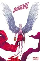 Daredevil 31 (Vol. 6)