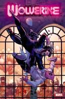 Wolverine 13 (Vol. 7) Gala