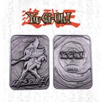 Yu-Gi-Oh! Replik God-Karte Dark Magician Girl