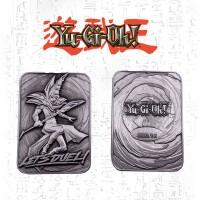 Yu-Gi-Oh! Replik God-Karte Dark Magician