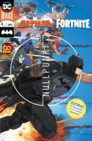 Batman/Fortnite 4