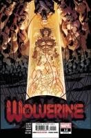 Wolverine 12 (Vol. 7)