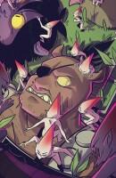 Orcs 4 (Of 6) (Vol. 1) Cover B Boo