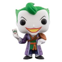 DC Imperial Palace POP! PVC-Sammelfigur - Joker (375)