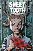 Sweet Tooth - Die Rückkehr