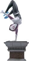 Spider-Gwen Marvel Gallery PVC-Statue - Spider-Gwen...