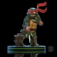Teenage Mutant Ninja Turtles Q-Fig Sammelfigur Raphael...