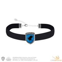 Harry Potter Halskette & Anhänger Ravenclaw