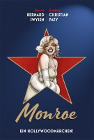 Monroe - Ein Hollywoodmärchen