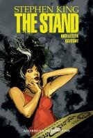 Stephen King - The Stand - Das letzte Gefecht 3