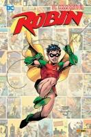 DC Celebration - Robin