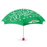 Friends Regenschirm Central Perk Umbrella