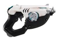 Overwatch Schaumstoff-Replik 1/1 Tracers Blaster (30 cm)
