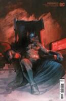 Batman 111 Cover B Gabriele Dell Otto Card Stock (Vol. 3)
