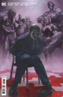Joker Presents A Puzzlebox 1 (Of 7) Cover B Riccardo...