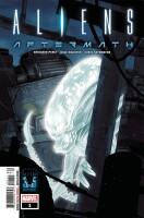 Aliens Aftermath 1
